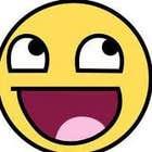 avatar for newbieface