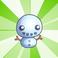 avatar for MONSTERELMO