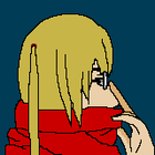 avatar for Alicekoraduran