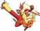 avatar for blaziken9131
