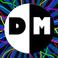 avatar for Gamezs1010