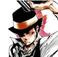 avatar for rebornten