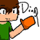 avatar for Din0kid