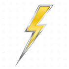 avatar for HeavenlyBolt