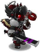 avatar for cjose123