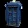 avatar for Pppond