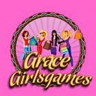 avatar for Gracegirlsgames