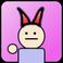 avatar for Vlery