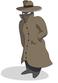 avatar for thomas122333