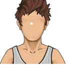 avatar for pok909