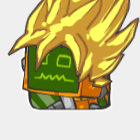 avatar for richie989