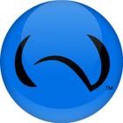 avatar for technomantics