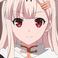 avatar for YuuHellscythe