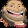 avatar for aleksilauri
