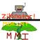 avatar for Zikinator