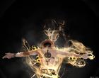 avatar for o00zero00o