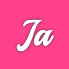 avatar for jawapa