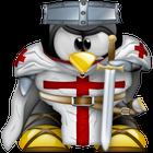 avatar for MastahKillah666