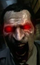 avatar for lochi77