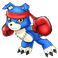 avatar for hypermaximum