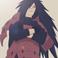 avatar for SergeyT15