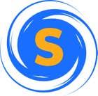avatar for ShockblastApps