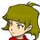 avatar for AllenW37