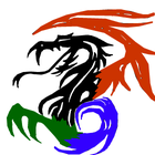 avatar for bluedragon1452