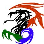 avatar for bluedragon1452