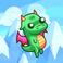 avatar for edgarcruz