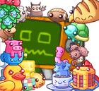 avatar for JakeyMan8