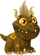 avatar for jumperboy23