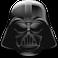 avatar for ZacP18