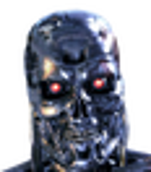 avatar for PacoJ1