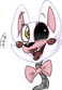 avatar for DeFluttershy