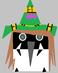 avatar for Kambans
