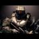 avatar for Zman9001