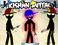 avatar for kishan234353