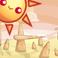 avatar for TutelarSword
