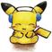 avatar for ZeroCrusaderz4