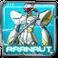 avatar for Dragonlordster
