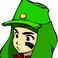 avatar for BIRRR