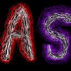 avatar for afsagag