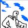 avatar for Mister_Zakes