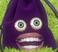 avatar for Premane