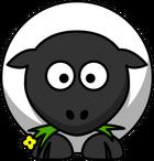 avatar for ilovesheep2000