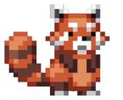 avatar for TheUberKid