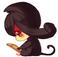 avatar for LukeN30