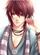 avatar for salih99