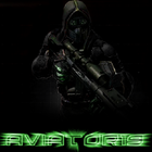 avatar for Aviator19